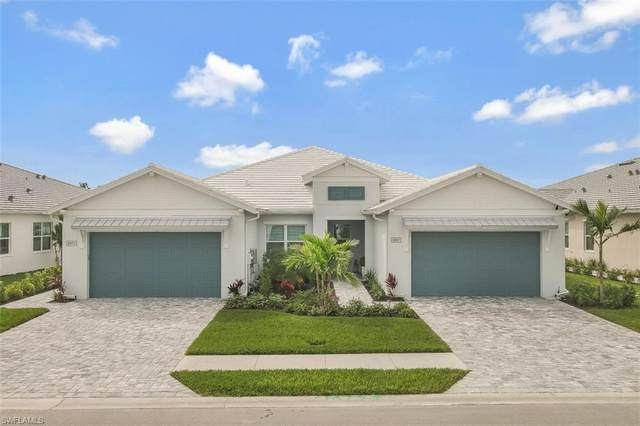 8967 Saint Lucia Dr, Naples, FL 34114 (MLS #220077150) :: The Naples Beach And Homes Team/MVP Realty