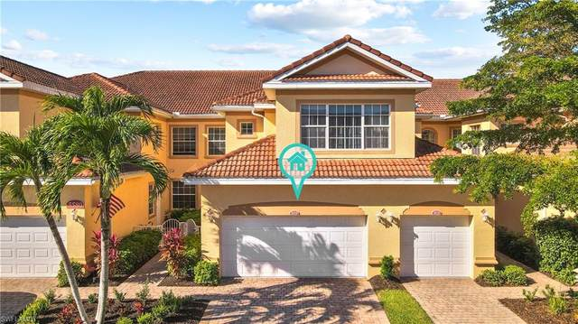 5580 Berkshire #203, Fort Myers, FL 33912 (#220077151) :: The Michelle Thomas Team