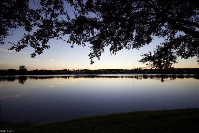 21624 Portrush Run, Estero, FL 33928 (MLS #220077172) :: Uptown Property Services