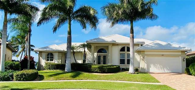 427 Swiss Ct, Marco Island, FL 34145 (MLS #220077653) :: Clausen Properties, Inc.