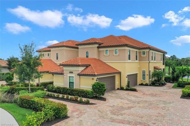 12070 Covent Garden Ct #1503, Naples, FL 34120 (MLS #220079186) :: Clausen Properties, Inc.
