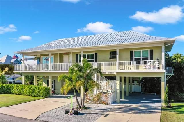27892 Forester Dr, Bonita Springs, FL 34134 (MLS #220079317) :: Clausen Properties, Inc.