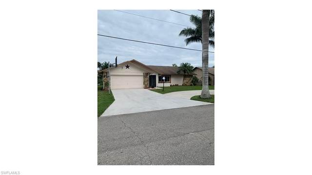 5890 Park Rd, Fort Myers, FL 33908 (MLS #220079472) :: RE/MAX Realty Group