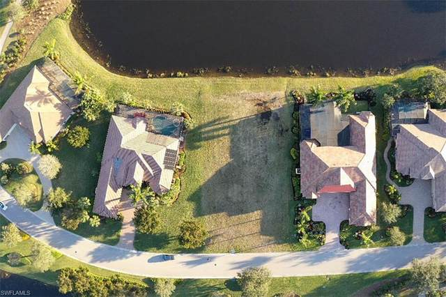 12461 Oak Bend Dr, Fort Myers, FL 33905 (MLS #220079874) :: Waterfront Realty Group, INC.