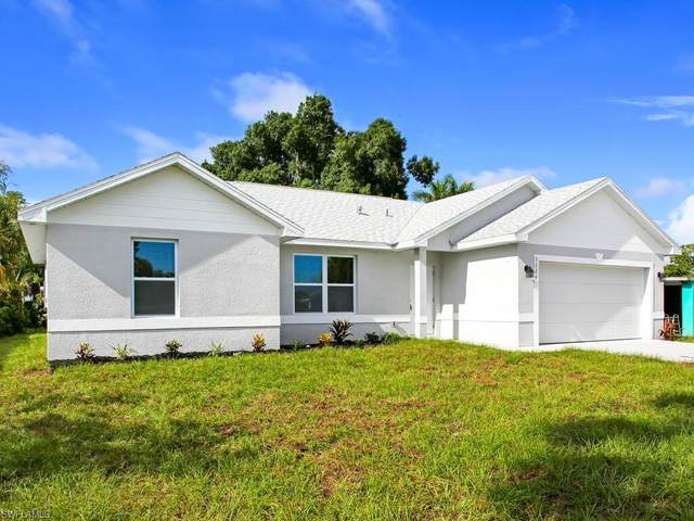 14796 Kimberly Ln, Fort Myers, FL 33908 (#220079951) :: Southwest Florida R.E. Group Inc