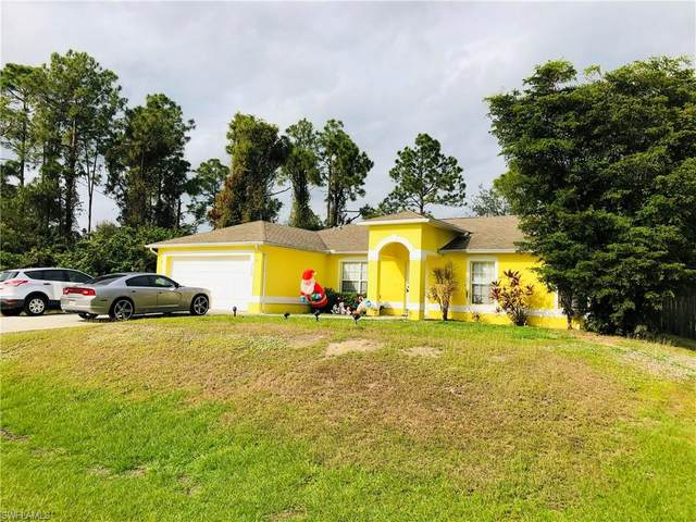 3608 4th St SW, Lehigh Acres, FL 33976 (MLS #220080884) :: Clausen Properties, Inc.