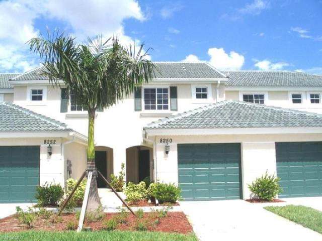 8250 Pacific Beach Dr, Fort Myers, FL 33966 (MLS #220081488) :: The Naples Beach And Homes Team/MVP Realty