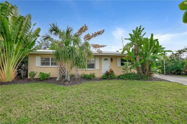 24544 Kingfish St, Bonita Springs, FL 34134 (#220081491) :: Caine Luxury Team