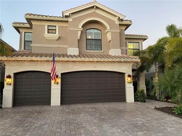 13719 Callisto Ave, Naples, FL 34109 (MLS #220082106) :: Clausen Properties, Inc.
