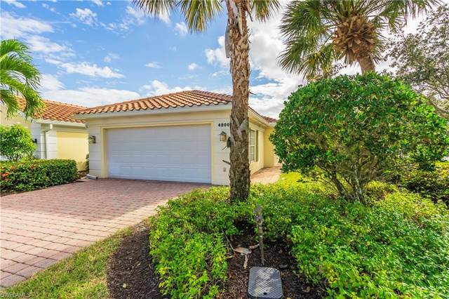 4800 Lasqueti Way, Naples, FL 34119 (MLS #220082200) :: Clausen Properties, Inc.