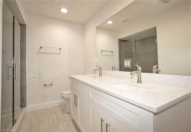 1331 Chesapeake Ave #1, Naples, FL 34102 (MLS #220082298) :: Premier Home Experts