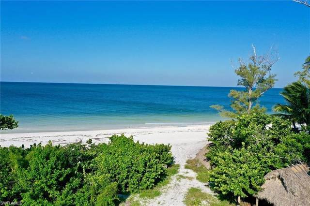 11231 Keewaydin, Naples, FL 34113 (MLS #220082458) :: Kris Asquith's Diamond Coastal Group
