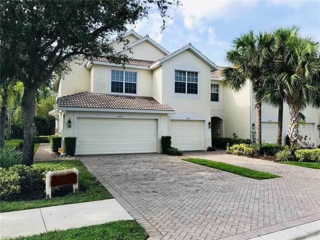 15671 Marcello Cir, Naples, FL 34110 (MLS #221000050) :: Clausen Properties, Inc.