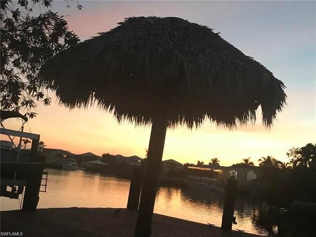 507 W Goodland Dr, Goodland, FL 34140 (MLS #221000469) :: Clausen Properties, Inc.