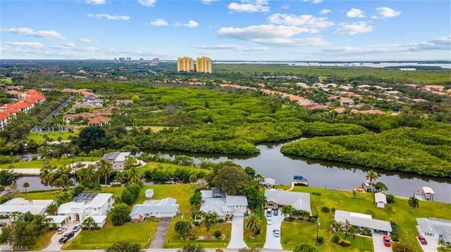 4851 Riverside Dr, Estero, FL 33928 (MLS #221000474) :: Kris Asquith's Diamond Coastal Group