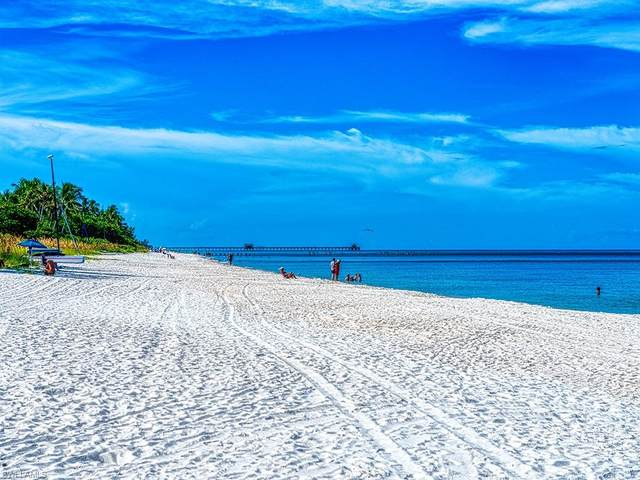 14542 Dolce Vista Rd #202, Fort Myers, FL 33908 (MLS #221000499) :: #1 Real Estate Services