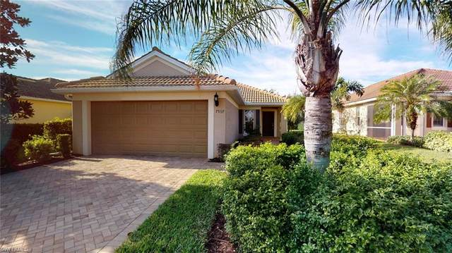 7937 Guadiana Way, AVE MARIA, FL 34142 (MLS #221000638) :: Clausen Properties, Inc.