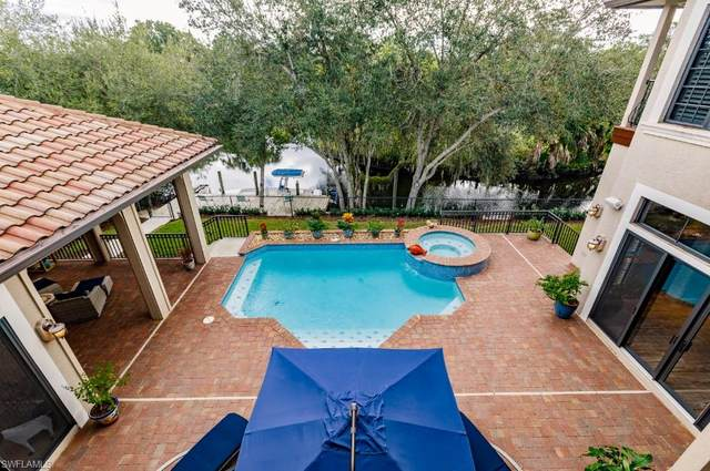 27286 Tennessee St, Bonita Springs, FL 34135 (MLS #221000667) :: Florida Homestar Team