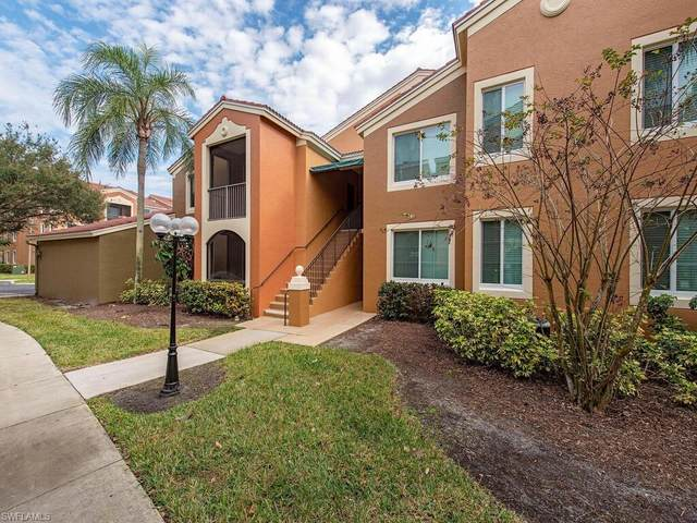 1235 Reserve Way 5-207, Naples, FL 34105 (MLS #221000920) :: Clausen Properties, Inc.