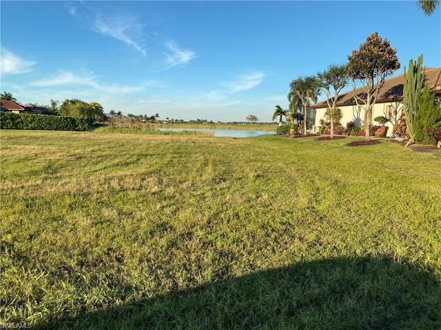 18492 Royal Hammock Blvd, Naples, FL 34114 (MLS #221001148) :: Premier Home Experts