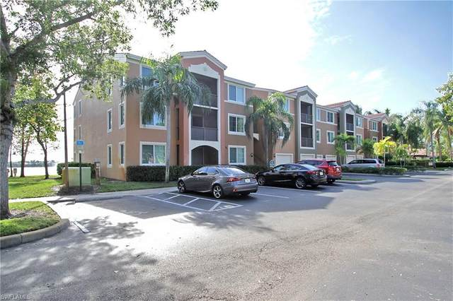 1215 Reserve Way 7-304, Naples, FL 34105 (MLS #221001190) :: Kris Asquith's Diamond Coastal Group