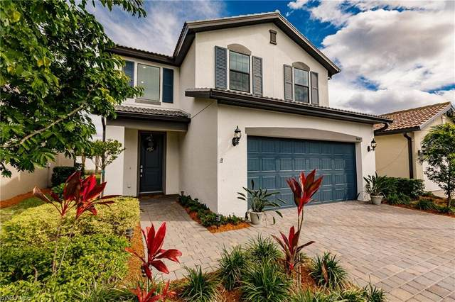 9474 Bexley Dr, Fort Myers, FL 33967 (MLS #221001519) :: Clausen Properties, Inc.