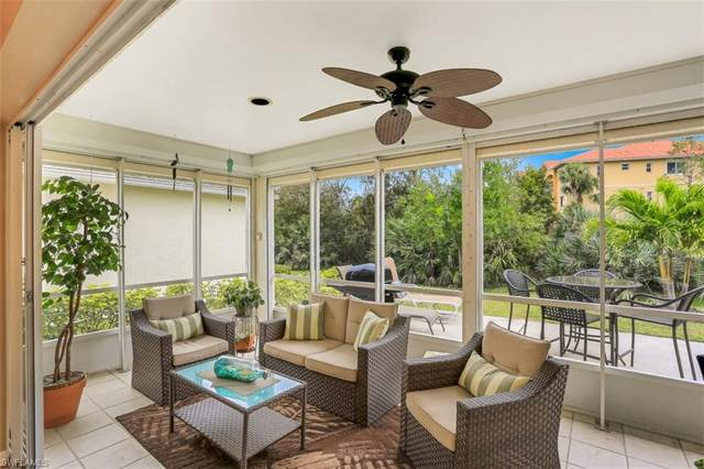 25121 Fairway Dunes Ct, Bonita Springs, FL 34135 (#221001798) :: Southwest Florida R.E. Group Inc