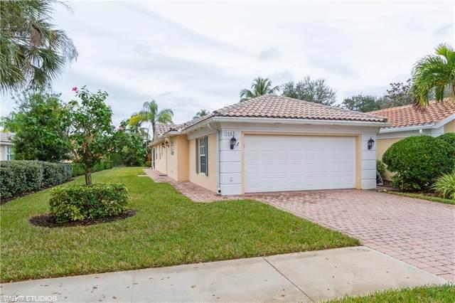 5069 Kingston Way, Naples, FL 34119 (MLS #221001848) :: Clausen Properties, Inc.