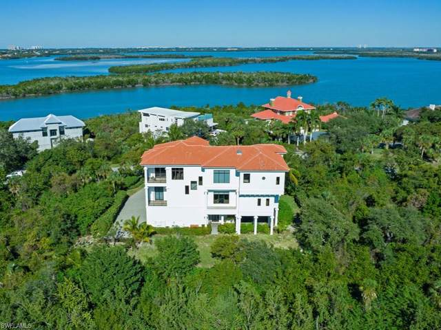 1144 Blue Hill Creek Dr, Marco Island, FL 34145 (MLS #221001908) :: Premier Home Experts
