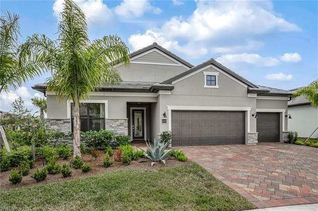 12279 Sussex St, Fort Myers, FL 33913 (MLS #221002465) :: RE/MAX Realty Group