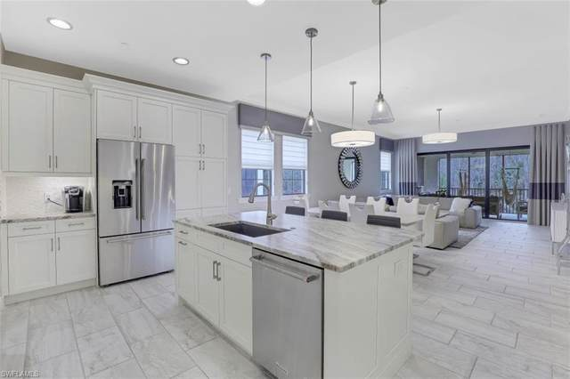 16378 Viansa Way #101, Naples, FL 34110 (MLS #221002627) :: Clausen Properties, Inc.
