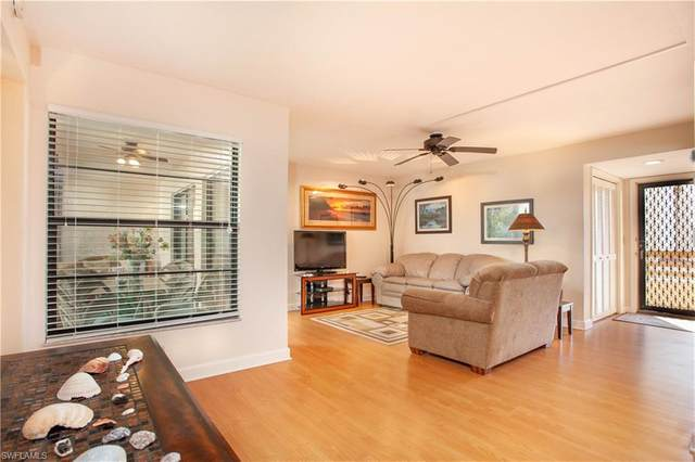 3605 Boca Ciega Dr #204, Naples, FL 34112 (#221003547) :: Vincent Napoleon Luxury Real Estate
