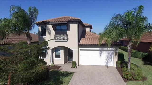4737 Formosa Dr, Naples, FL 34119 (MLS #221003887) :: The Naples Beach And Homes Team/MVP Realty