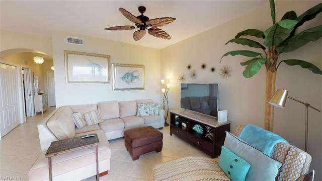 2700 Cypress Trace Cir #3122, Naples, FL 34119 (#221003896) :: Southwest Florida R.E. Group Inc