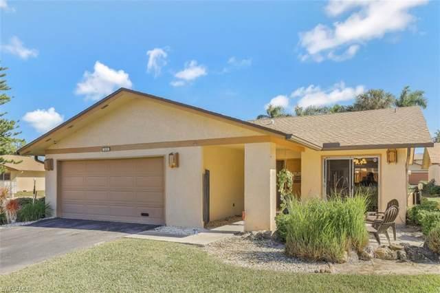 6474 Royal Woods Dr, Fort Myers, FL 33908 (MLS #221004048) :: #1 Real Estate Services