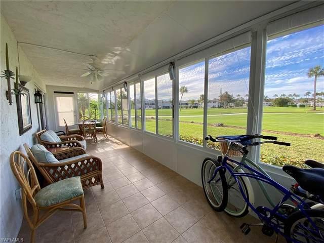 141 Lollypop Ln #803, Naples, FL 34112 (#221004083) :: The Dellatorè Real Estate Group