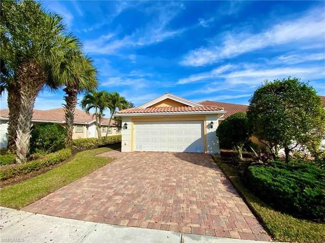 28859 Vermillion Ln, Bonita Springs, FL 34135 (MLS #221004237) :: Clausen Properties, Inc.