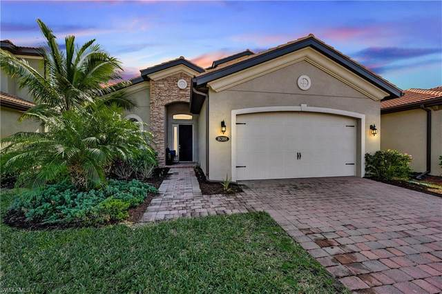 16388 Aberdeen Way, Naples, FL 34110 (#221004253) :: Caine Luxury Team