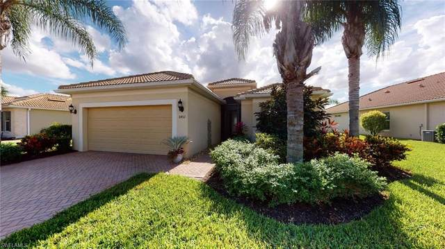 6402 Liberty St, AVE MARIA, FL 34142 (MLS #221004551) :: Dalton Wade Real Estate Group