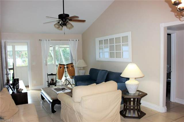 1275 7th Ave N #202, Naples, FL 34102 (#221004602) :: We Talk SWFL