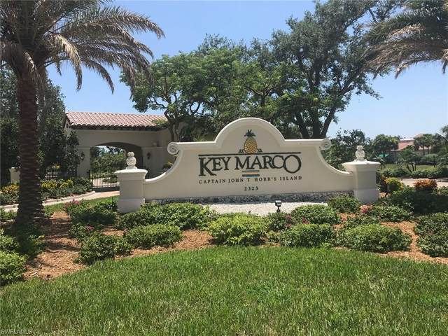 1266 Blue Hill Creek Dr, Marco Island, FL 34145 (MLS #221004768) :: Avantgarde
