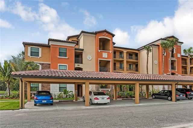 9554 Trevi Ct #4718, Naples, FL 34113 (#221004784) :: The Dellatorè Real Estate Group