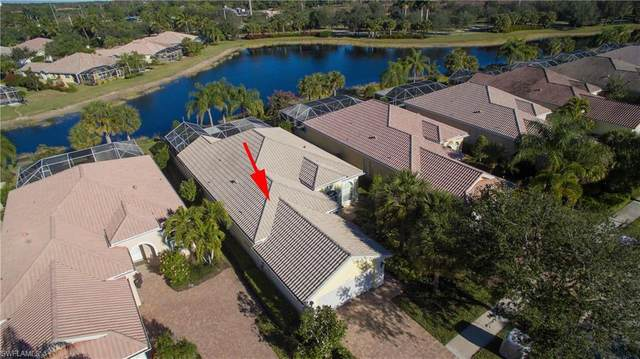 7613 Garibaldi Ct, Naples, FL 34114 (#221004935) :: The Dellatorè Real Estate Group