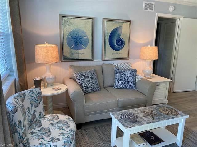 1295 Gulf Shore Blvd S, Naples, FL 34102 (MLS #221004949) :: #1 Real Estate Services