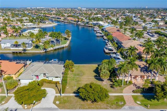 886 San Marco Rd, Marco Island, FL 34145 (MLS #221005120) :: RE/MAX Realty Group