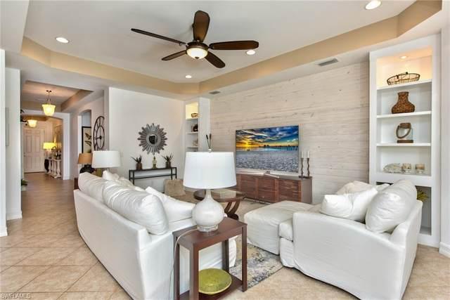 13440 Seaside Harbour Dr, North Fort Myers, FL 33903 (#221005182) :: The Dellatorè Real Estate Group