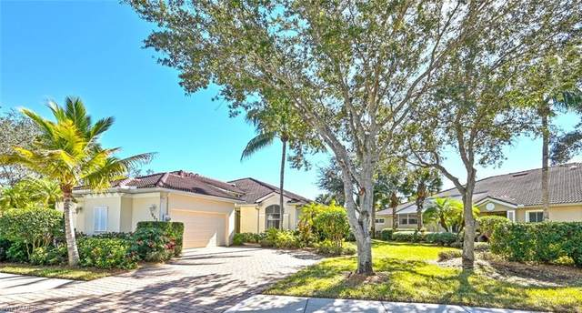 1653 Tarpon Bay Dr S #30, Naples, FL 34119 (#221005206) :: Caine Luxury Team