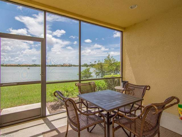 28436 Altessa Way #103, Bonita Springs, FL 34135 (MLS #221005266) :: RE/MAX Realty Group