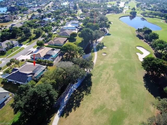 576 Nassau Rd, Marco Island, FL 34145 (#221005453) :: Caine Luxury Team