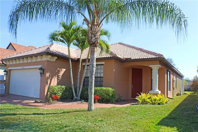 12333 Country Day Cir, Fort Myers, FL 33913 (MLS #221005497) :: #1 Real Estate Services